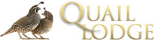 Quail Lodge Auckland Boutique Luxury Bed and Breakfast